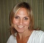 Julie Bonn Heath